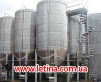 Оборудование для розлива воды, пива и алкогольных напитков